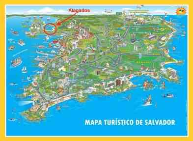 Mapa-de-Salvador_curvas