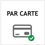 paiement-cb-2