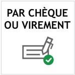 paiement-cheque-2