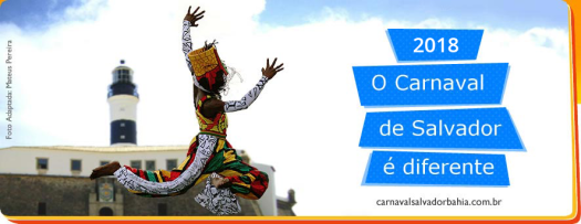 carnaval-banner
